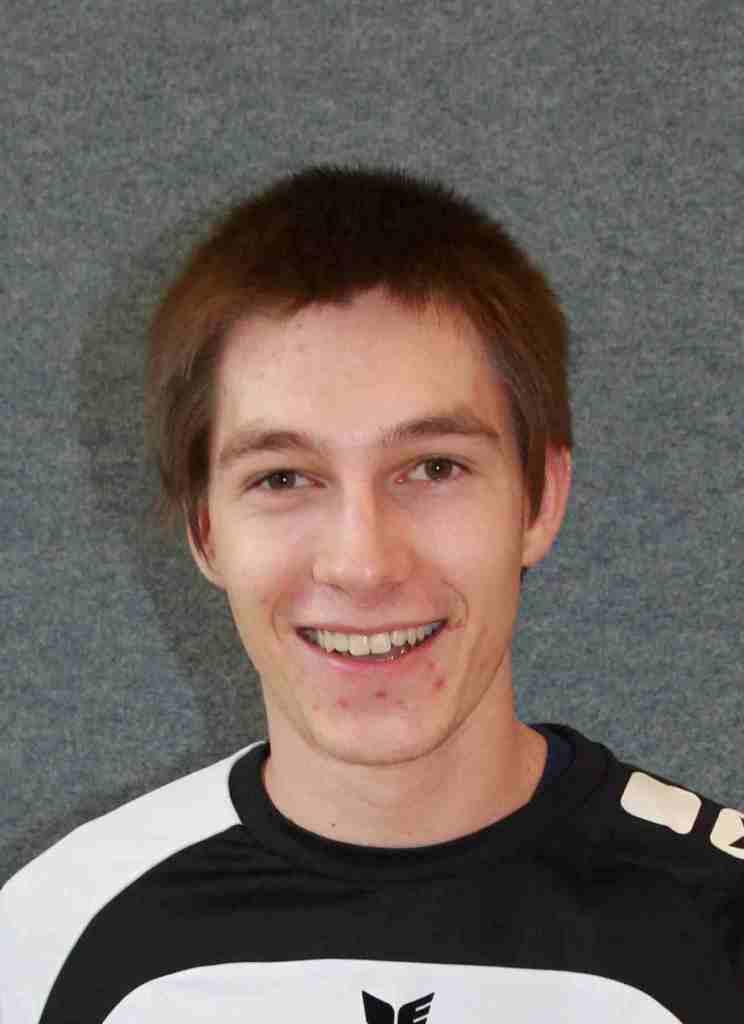 Bernhard Mayrhofer