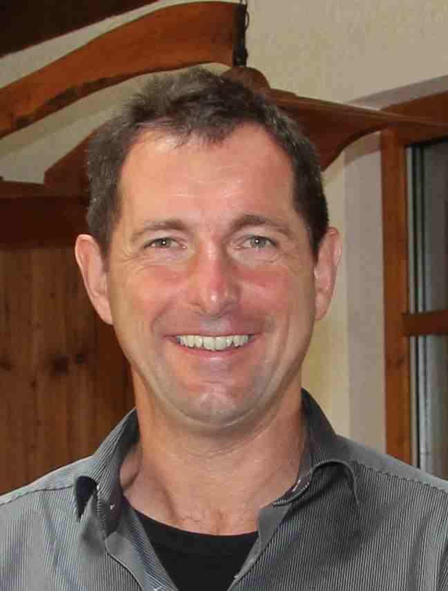 Hannes Wiesinger